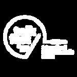 Logo-talkfest-20.png