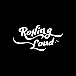 Rolling Loud Portugal