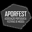 Aporfest_logo_simples_preto.png