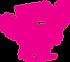 RIBAROCK-2016-pink.png