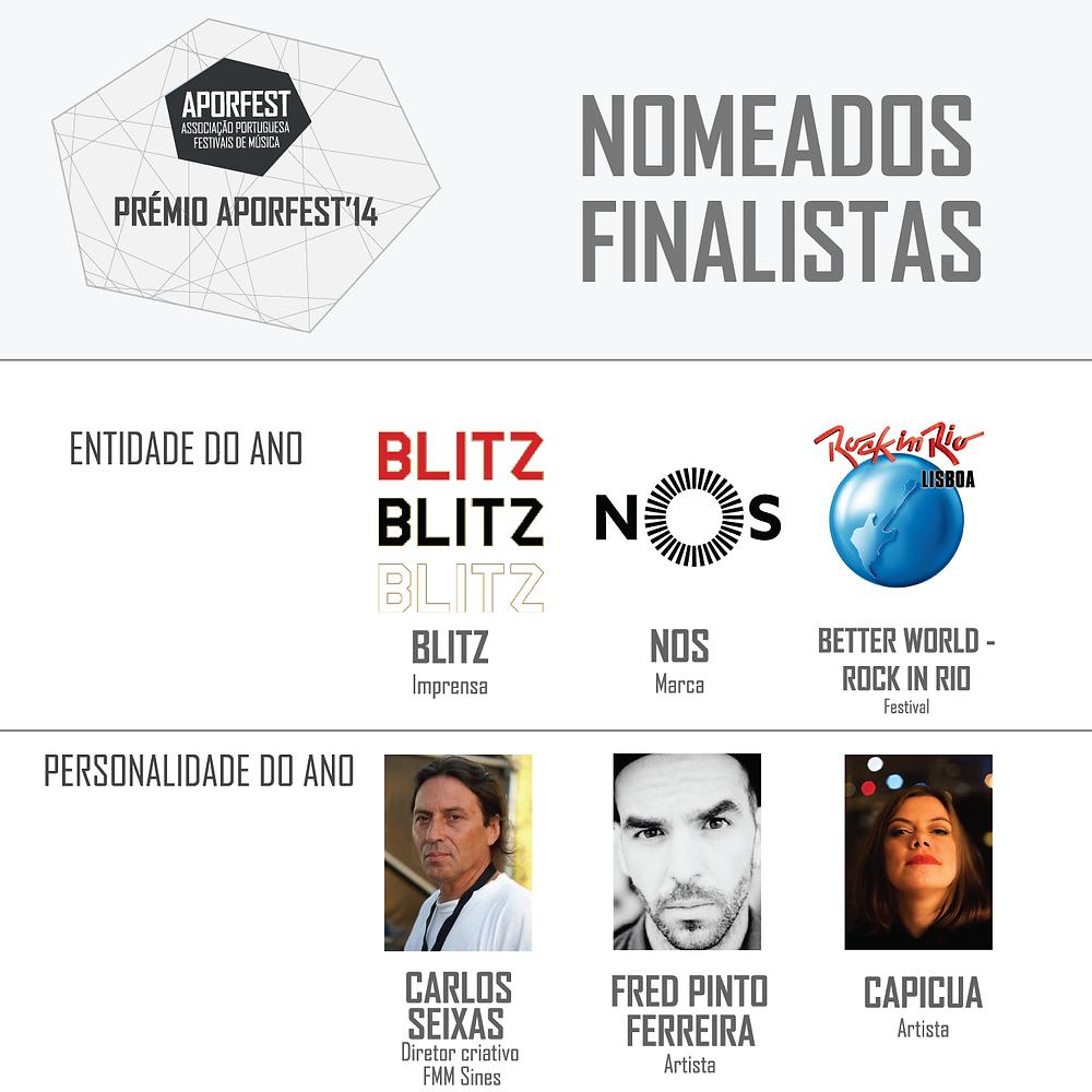 nomeados_finalistas-09.png