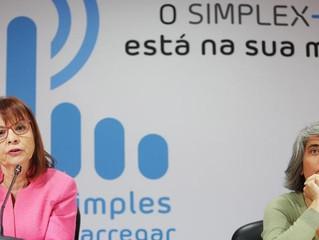 """""""Simplex+ """": o que muda nas fiscalizações aos promotores de eventos"""