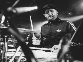 Dub Inc. são uma das bandas com mais presenças nos festivais portugueses. Em 2019, passam pelo Musa