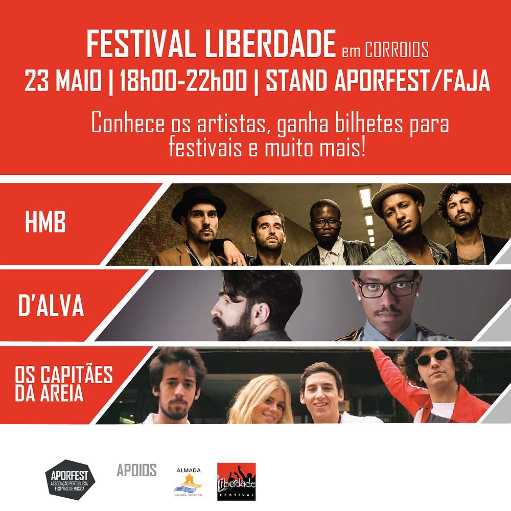 festival_liberdade_hor_alterado-01.png