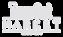 logo 3-02.png