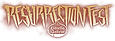 web-logo-hover.png