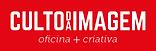 Logo_Culto_da_Imagem.png