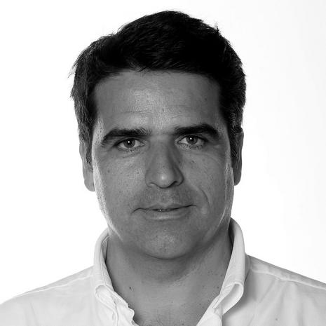 Tiago Cortez