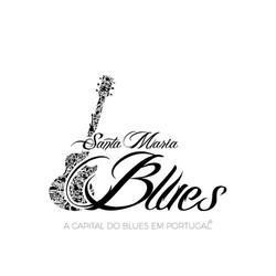 Santa Maria Blues