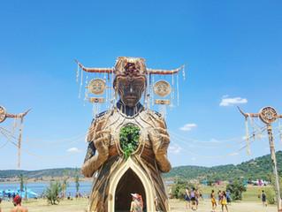 O Turismo de Festivais faz disparar a faturação da indústria do entretenimento e economias locais