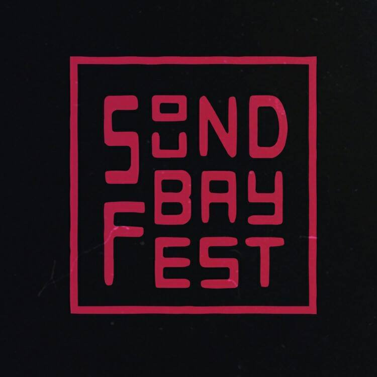 Sound Bay Fest (abril).jpg