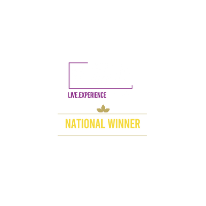 National Winner_Prancheta 1.png