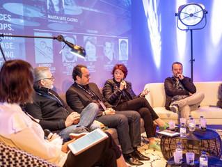 La Redoute - nova área de negócio e presença no Talkfest'19