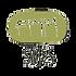 fm sines.png