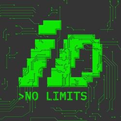 ID_ No limits