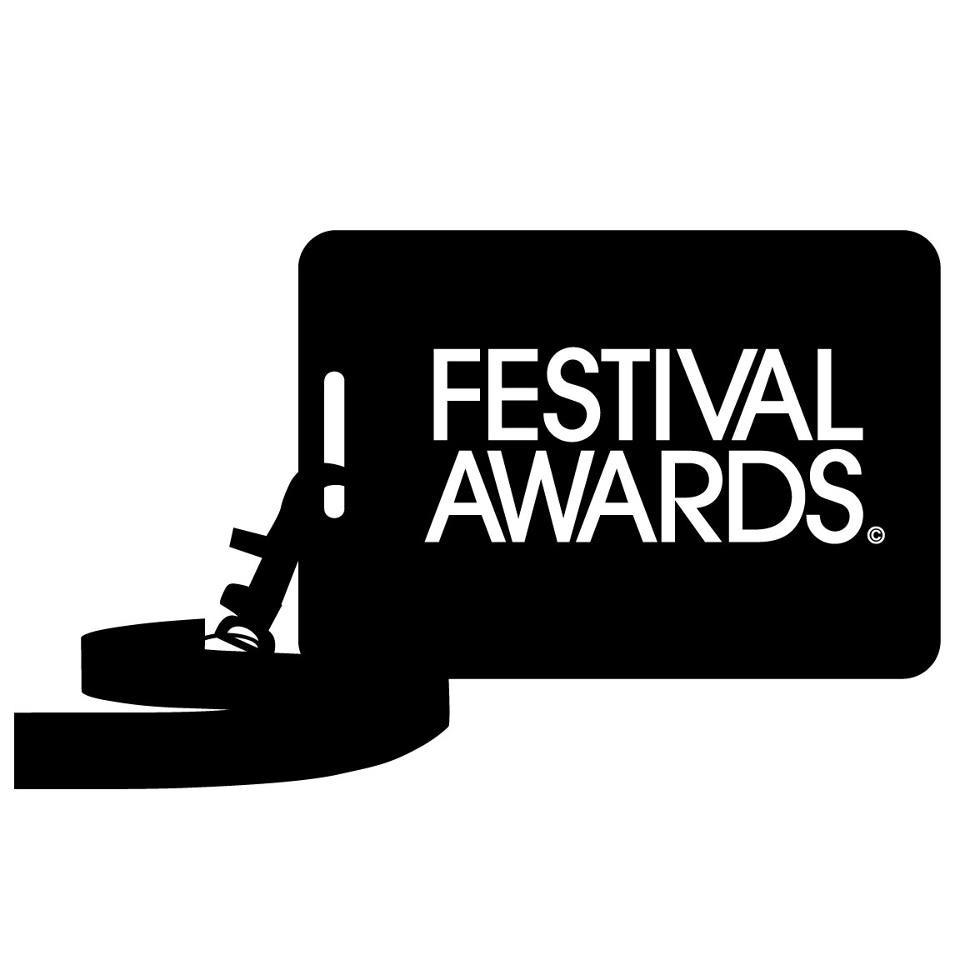 awards_01.jpg