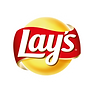 Logo Lay's 2013.png