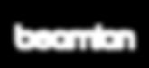 Beamian-logo-12.png