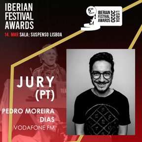 Ind_JuryPedroMoreiraDias.png