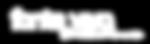AF_PANTONE---LogoFonteVivaComAssinatura3
