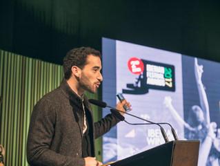 Iberian Festival Awards (2ª edição): e os vencedores são...