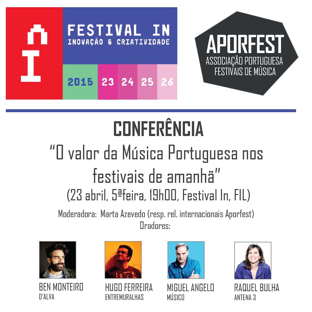 conferencia_festin-01.png