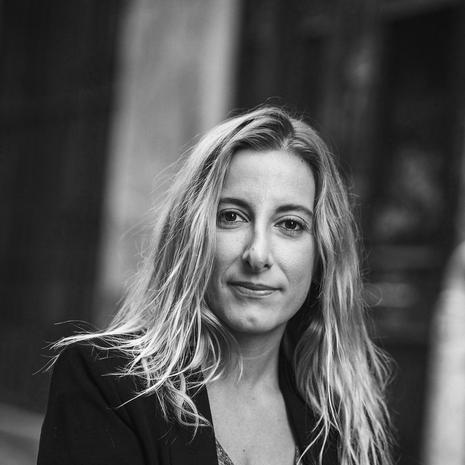 Victoria Fenoll