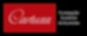 01_CARTUXA_Logo_versao_cores_CMYK.png