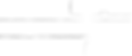 Logo_Copo_Branco.png