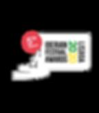 IFA2020_logo.png