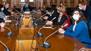 Texto APORFEST - Audiência Comissão Parlamentar Cultura 23.03.2020