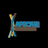 logosPrancheta 3.png