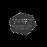 logosPrancheta 1.png