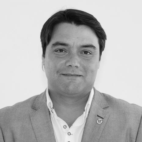 António Severino