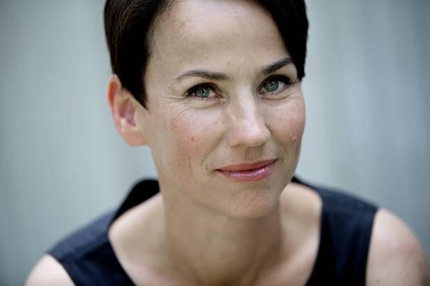 Christina Bilde (diretora Roskilde).jpg