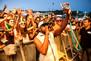 Governo e associações estabelecem compromisso para viabilizar festivais e espetáculos em 2021
