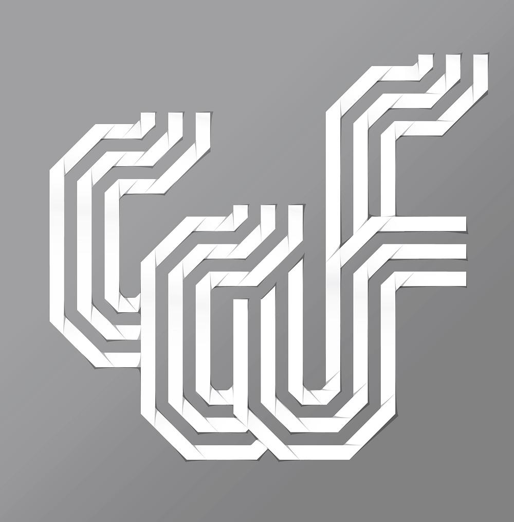 logoccvfline-03.jpg