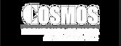 LOGOTIPO FINAL - COSMOS -SP.PT.png