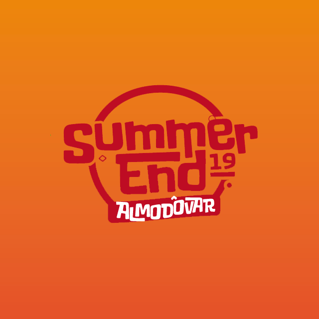 Summer End Almodóvar