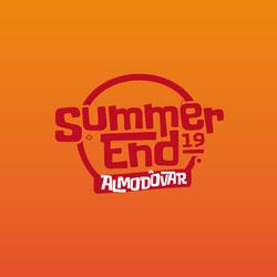 Summer End Almodóvar