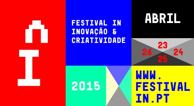 festival_in_inovação_criatividade_2015.png