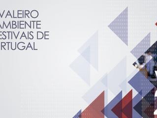 Estudo sobre o Perfil do Festivaleiro e Ambiente Social nos festivais (7ª edição já disponível para