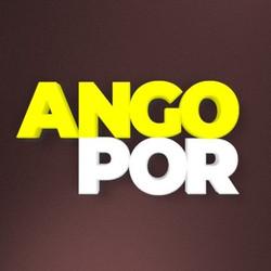 Ango.Por