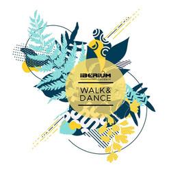 Walk & Dance
