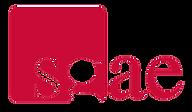 logo sgae.png