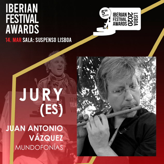 Ind_JuryJuanAntonioVázquez.png