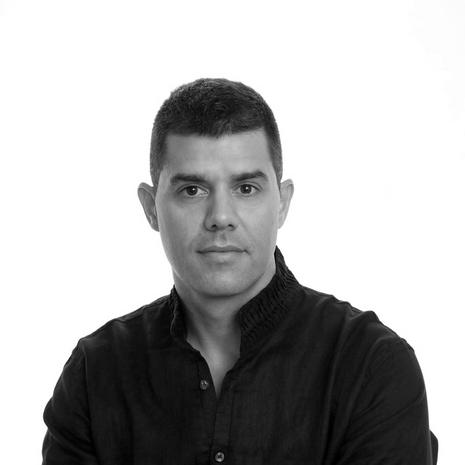 Pablo Galindo