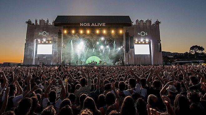 NOS-Alive_Panoramica-Lino-Silva_660x371.jpg