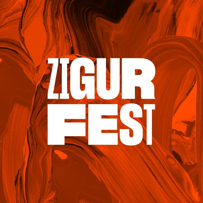 Zigurfest