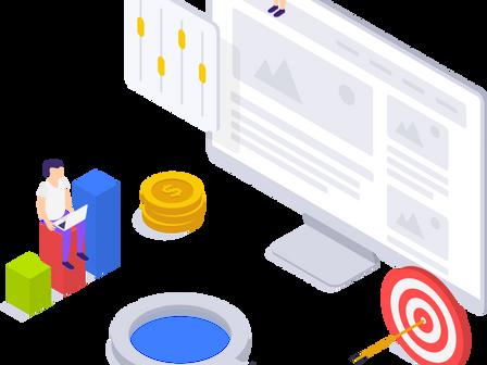 【Web集客〜Googleマイビジネス(MEO)からの流入〜】